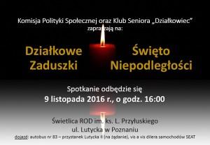 Zaduszki-02